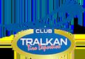 Tralkan_100h