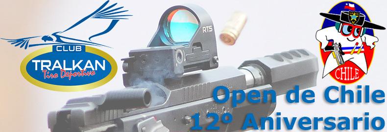 Logo-Open
